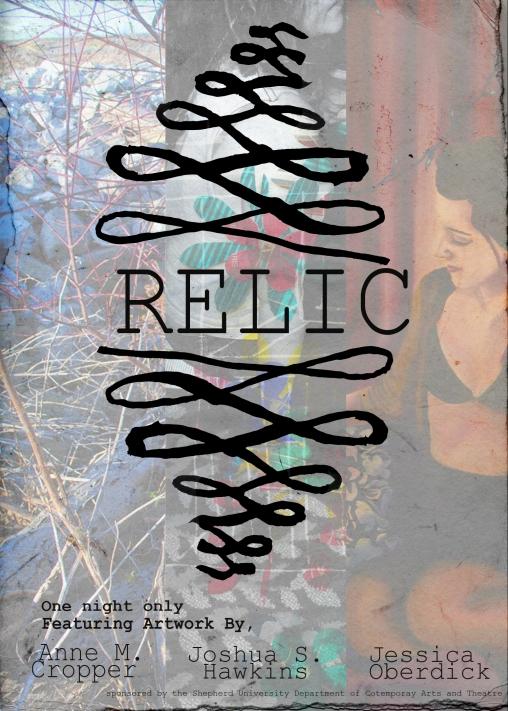 relicfinal